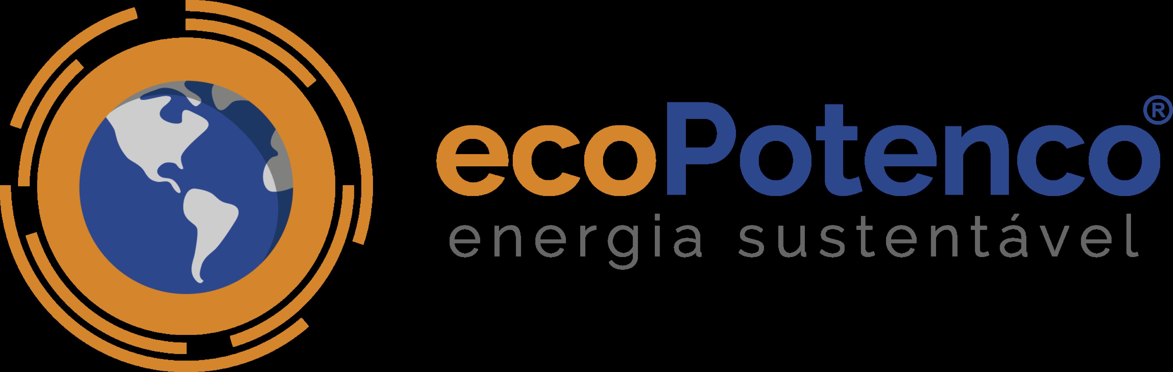 ecoPotenco