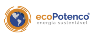 ecoPotenco